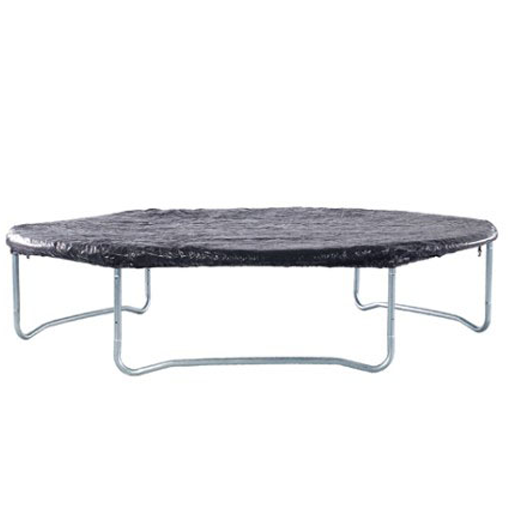 Air King 6ft Trampoline Weather Cover