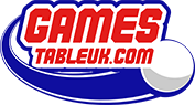 Games Tables UK